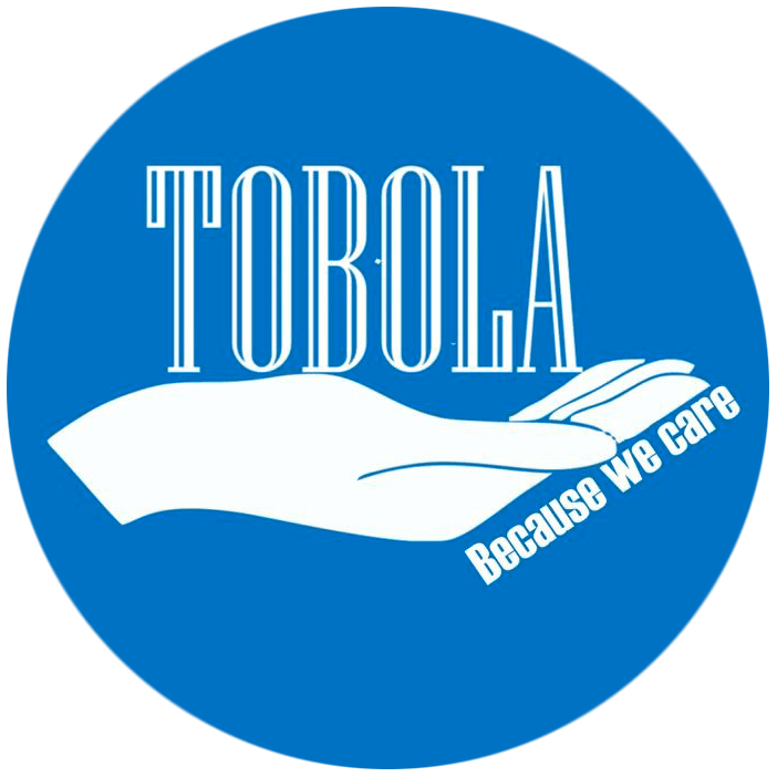 Tobola Health Care Services Inc.